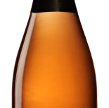 "2016 Peltier Winery ""The Gala"" Brut Rosé"