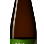 2018 Joyce Wine Co. Dry Riesling