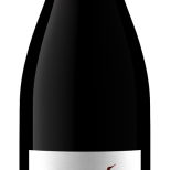 "Gail Wines, 2018 ""Morning Sun Ranch"" Barbera"