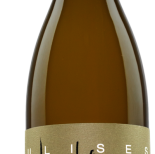 2016 Valdez Family Winery Sonoma Coast Chardonnay